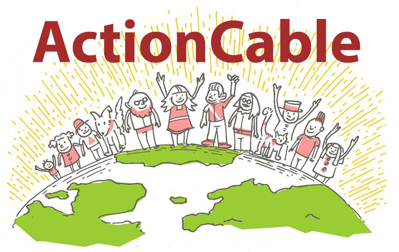ActionCable - Part 1 - Configuration and Basics