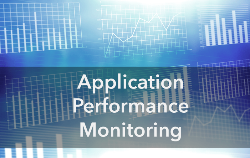Application Performance Monitoring in Rails