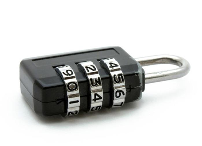 attr_encrypted