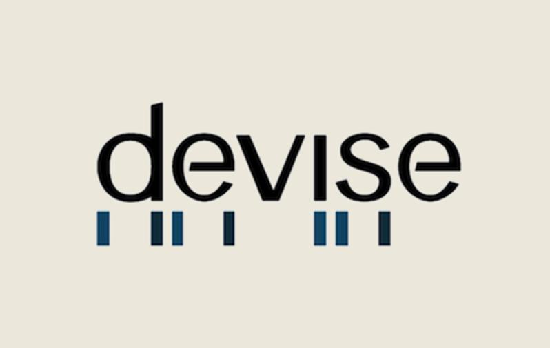 Authentication Crash Course with Devise