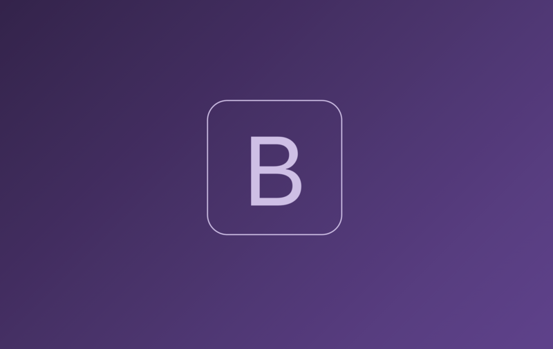 Bootstrap Framework and Ruby on Rails