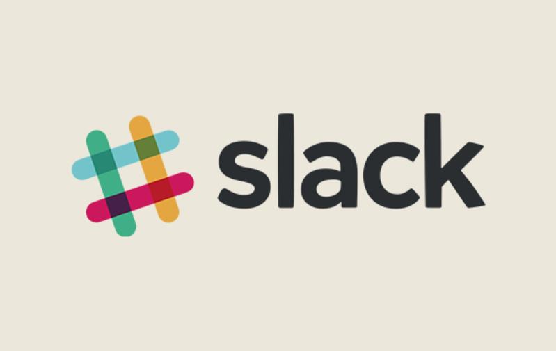 Creating a Simple Slack Bot