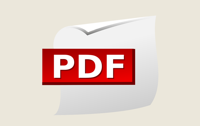 Creating PDF files with WickedPDF