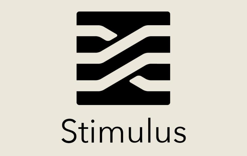 Deeper Dive into StimulusJS