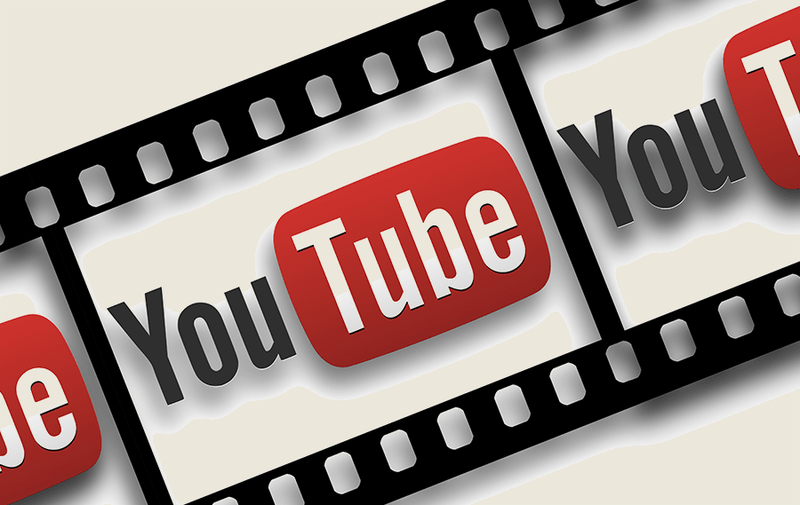 Embedding Youtube Videos into Action Text with Stimulus