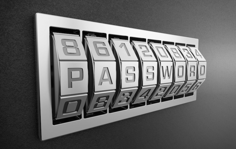 Encrypted Credentials in Rails 5.2