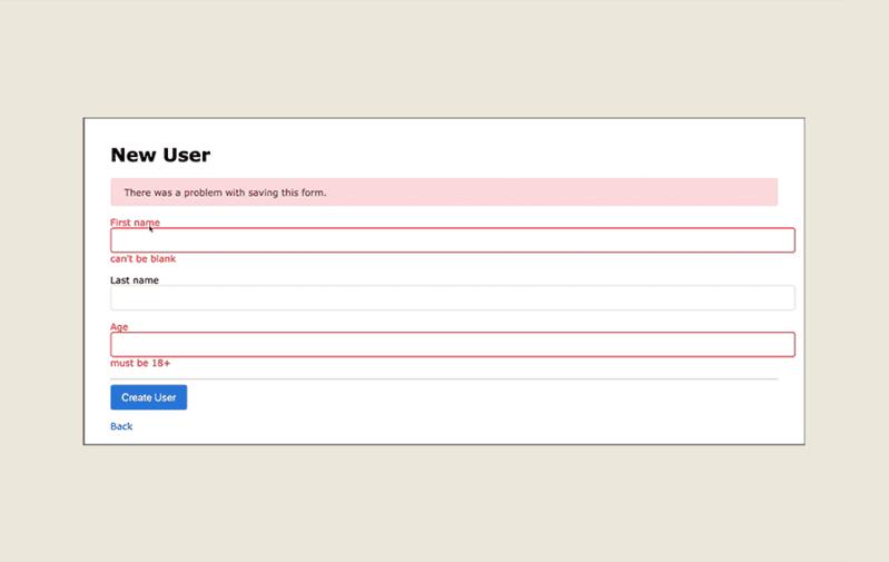 Extending the Rails Core Form Builder