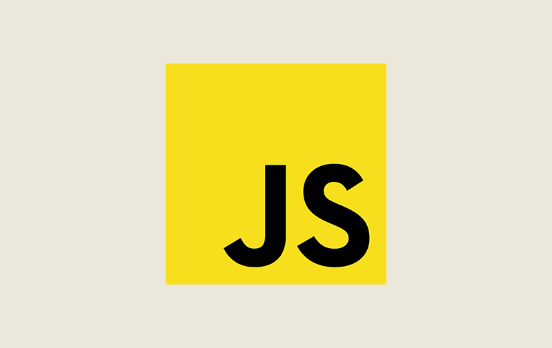 From jQuery to ES6