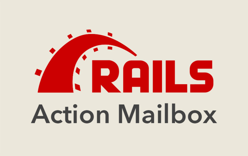 Incoming Emails with Action Mailbox