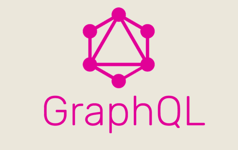 Introduction to GraphQL