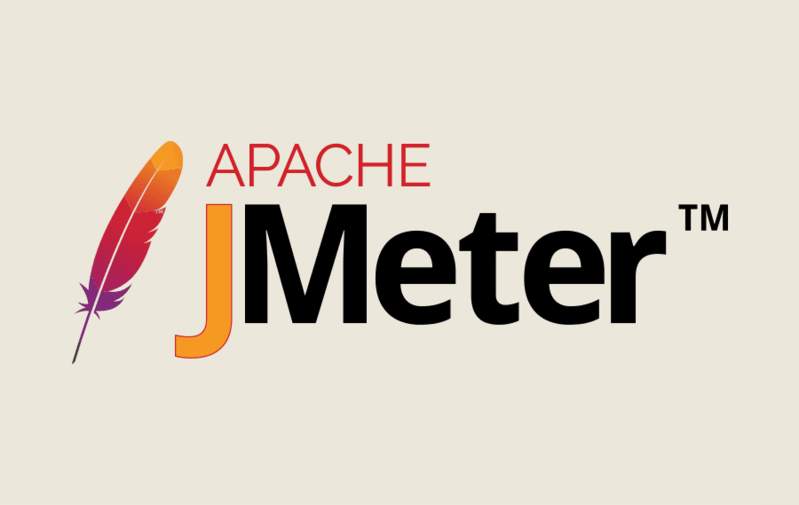 Load Testing with JMeter