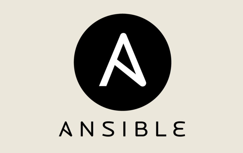 Managing Servers with Ansible