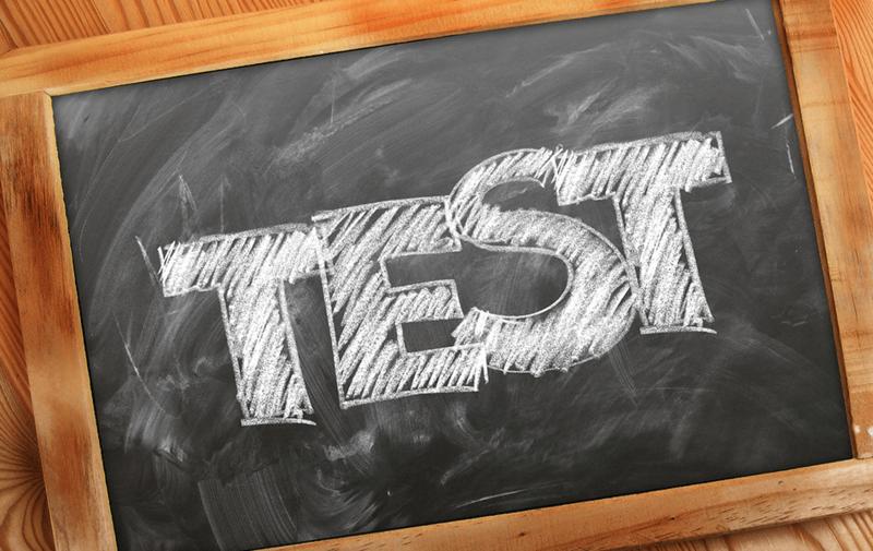 Minitest and Test Driven Development