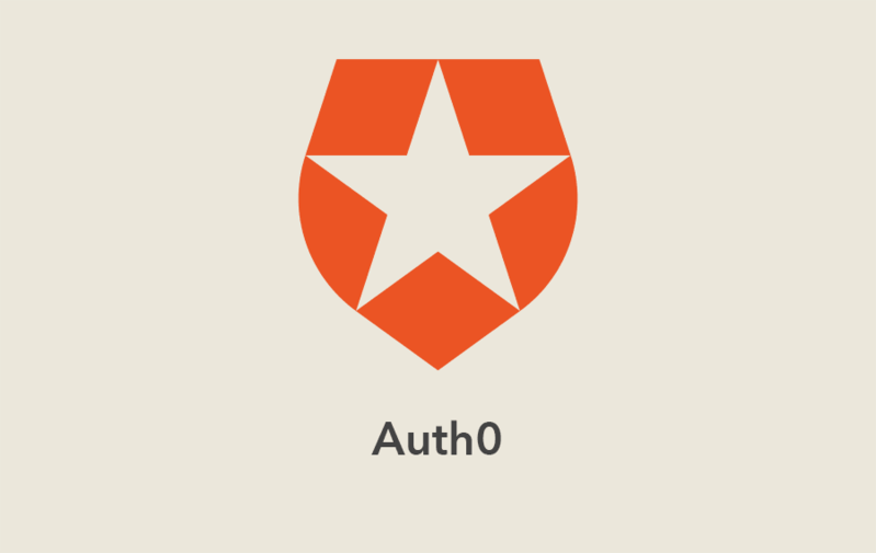 OmniAuth Authentication with Auth0