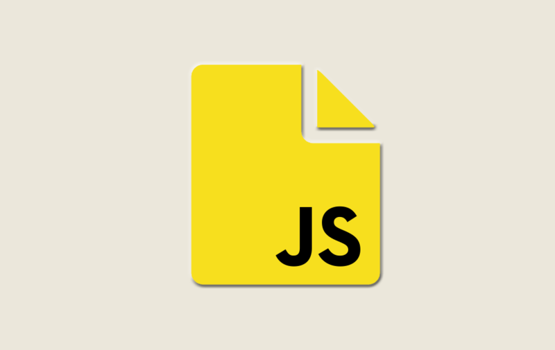 Page Specific Javascript in Ruby on Rails