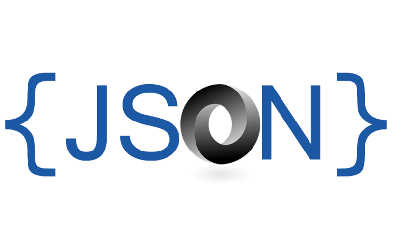 Playing with JSON