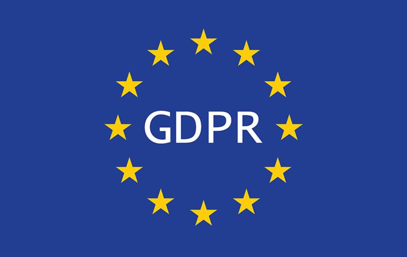 Preparing for General Data Protection Regulation (GDPR)