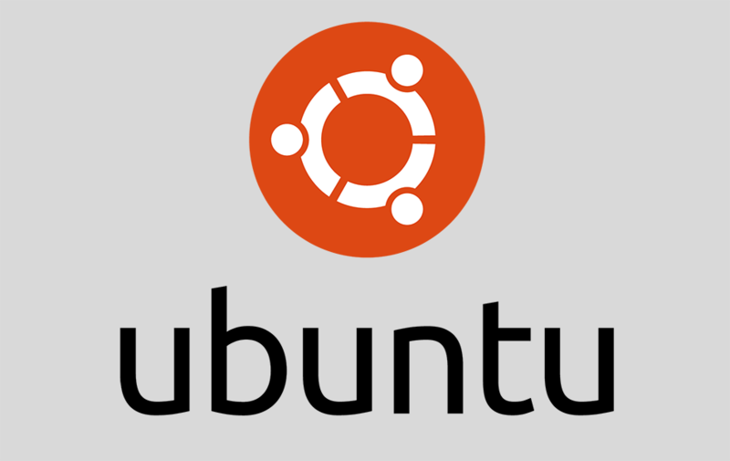 Production Deployment on Ubuntu