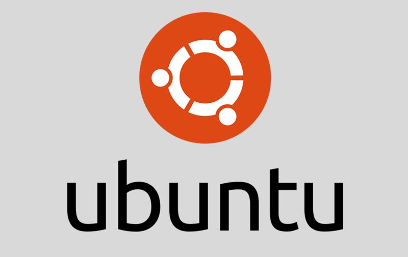 Production Deployment on Ubuntu