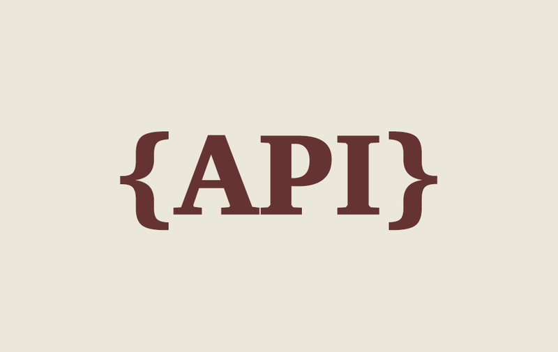 Rails API Basics