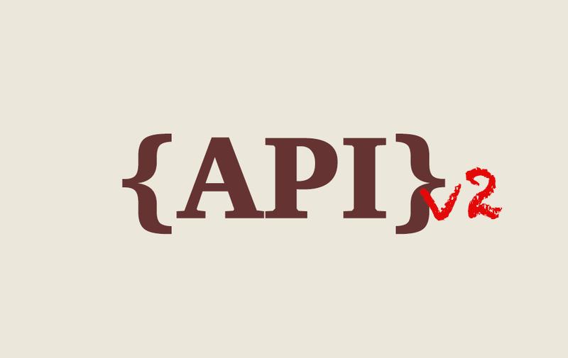 Rails API Versioning
