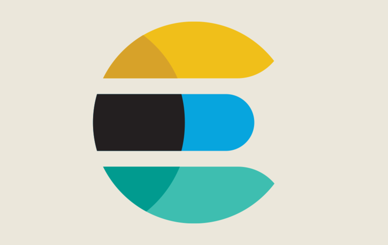 Searchkick and Elasticsearch