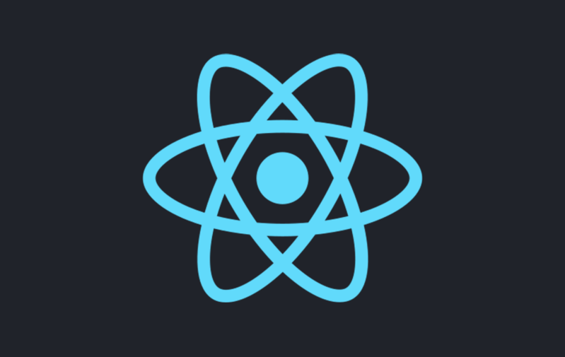 Using React-Rails and Loading Data from Rails into React
