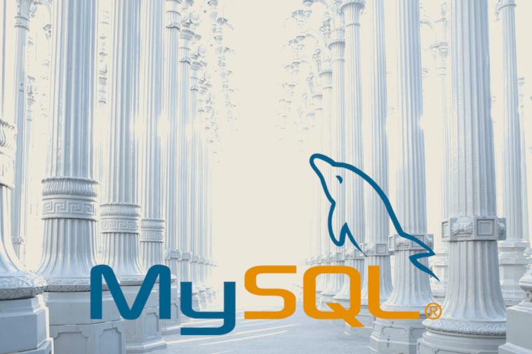 Virtual Columns in MySQL