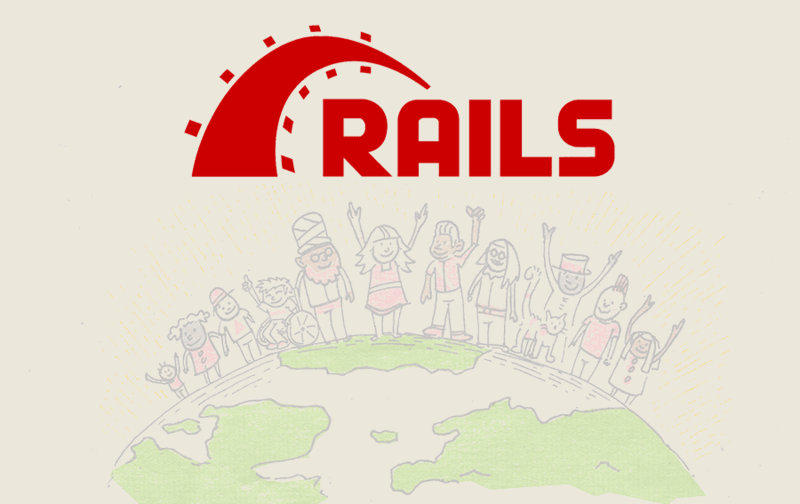 What's New in Rails 6